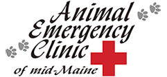 Animal Emergency Clinic of Mid-Maine